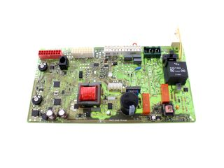 1383245 Vaillant 0020132764 Printed Circuit Board