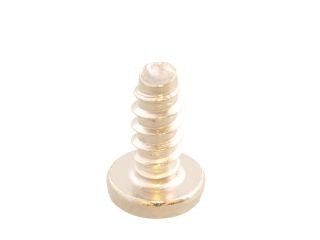 Gas Boiler Screws, Nuts, Bolts and Clips