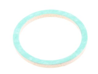 1530257 Vokera 5237 Washer