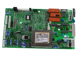1530741 Vokera 10024528 Printed Circuit Board - Was A 10021847