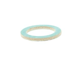 "1530879 Vokera 5023 3/4"" Fibre Washer"