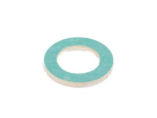 "1530880 Vokera 5026 1/2"" Fibre Washer"
