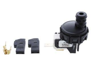 Vokera Procombi CT25 /& CT29 Boiler Water Pressure Switch 20003181