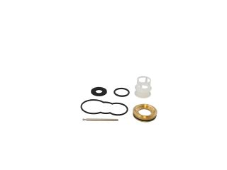 1531473 Vokera 01005127 3 Way Valve Overhaul Kit