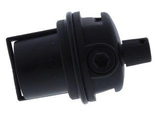 Vokera compact 25HE 29HE /& 35HE chaudière pompe o/'ring 6898