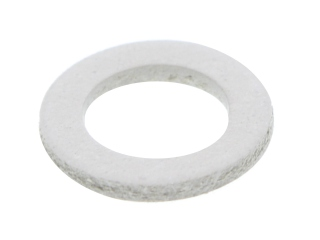 1571020 Ariston 573528 Gasket 1/2
