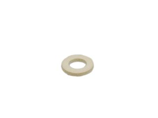1571076 Ariston 573521 Gasket 3/8
