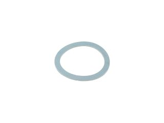 1575654 Ariston 924087 Heating Element Gasket