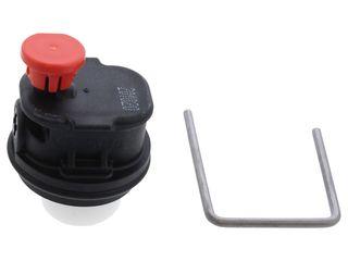 Ariston clas HE24 HE30 he38 /& EVO il auto automatique air vent /& Clip 65104703