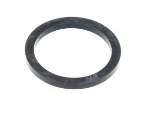 "1580095 Midbras 1"" Gas Meter Washer"