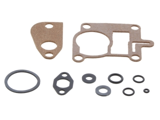 1611791 Chaffoteaux 60081402 Gas Section Gaskets Kit