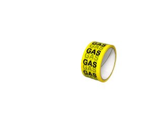 1640325 Hayes 66.2030 Gas Tape