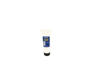 1640535 Hayes 665016 Silicone Grease 100G Tube (WRAS Approved)