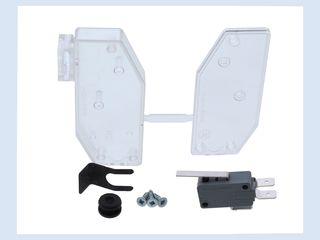 BIASI RIVA COMPACT M90F 24S,M90F 28S  DIVERTER VALVE MICRO SWITCH  BI1011505