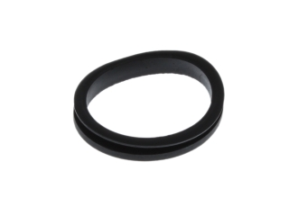 1732845 Heatrae 95611816 Gasket Element Assembly Seal