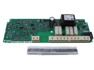 1781606 Ideal 175935 Kit - Primary Pcb