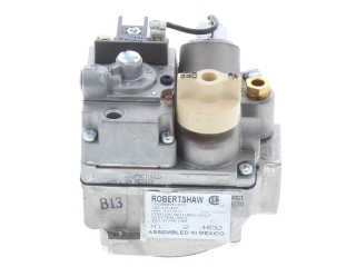 1820065 Andrews C511Awh Multifunction Gas Valve-Ng Pp