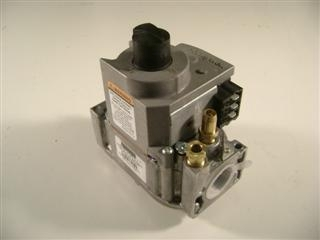 1820235 Andrews Gas Valve Csc
