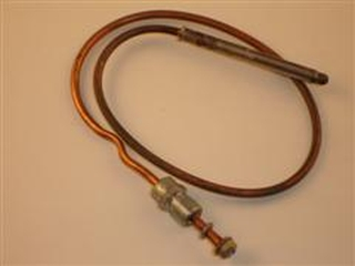 1820360 Andrews Thermocouple C126Awh 386599