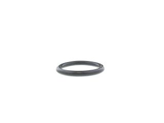 1820998 Andrews C694 Hand Hole Gasket 84/87