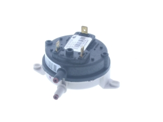 1821416 Andrews Air Pressure Switch Csc 39-78 E631