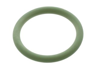 1821508 Andrews E854 Heat Exch 0 Ring Seal