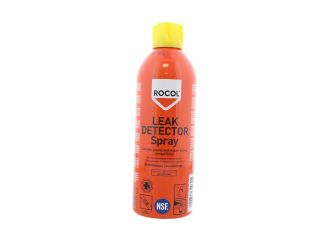 32030ROCOL 32030 LEAK DETECTOR SPRAY 300ML