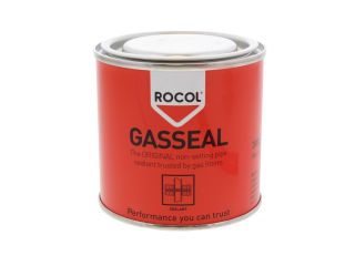 1830005 Rocol 28042 Gas Seal Non Setting Sealant