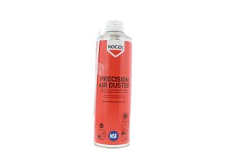 1830035 Rocol 32315 Precision Air Duster
