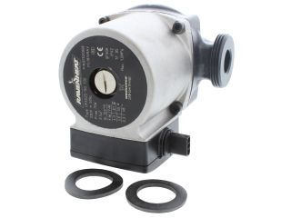 "1840071 Ravenheat 5009080 Circulation Pump 1.5"" Connection"