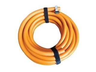 1860052 DICKIE DYER 11.092 10M DRAIN DOWN HOSE