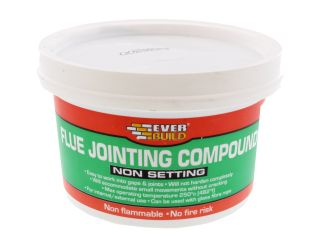 1930018 Flue Jointing Compound 1/2Kg 50055111
