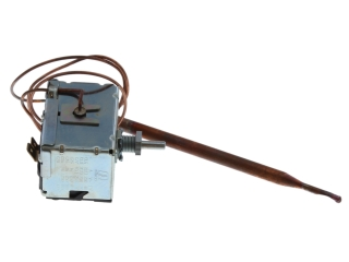 1960094 Ranco Cl6P0120 Thermostat