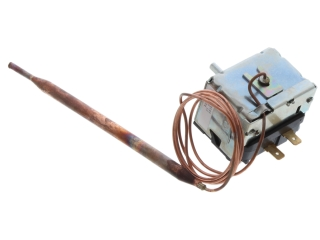 1960118 Ranco Cl6P0143 Thermostat