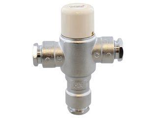 Firebird acccomtmv thermostatic mixing valve combi 15mm cheapraybanclubmaster Image collections