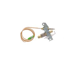 2130710 Kinder B-48360 Copreci Ods Assembly Inc - Thermocouple