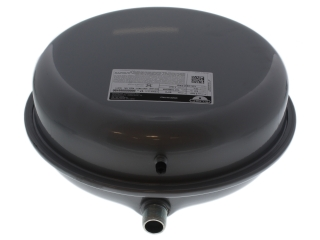 2160246 Grant Mpcbs27 10 Litre Expansion Vessel (50/70, 70/90 & External Models