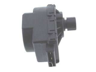 2170006 Heatline 3003200039 Actuator