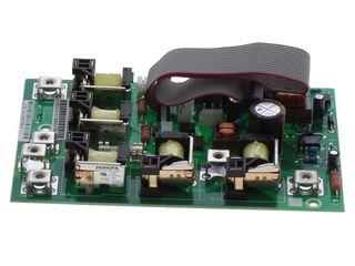 2311458 Mira 116431042 Spare Relay Board