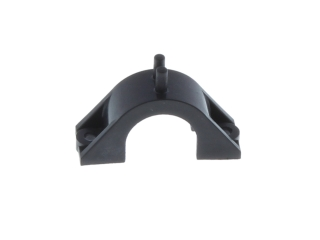 2312358 Mira 1.416.38.2.0 Inlet Saddle Clamp Spare