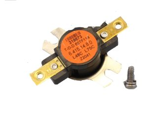 2312360 Mira 1.416.41.4.0 Thermal Switch Spare