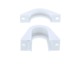 2312420 Mira 1.419.82.1.0 Multi Clamp Bracket Spare
