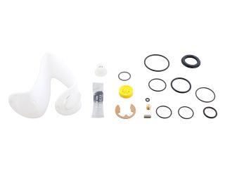 2312514 Mira 1.423.01.1.0 Seal Kit Bathshower