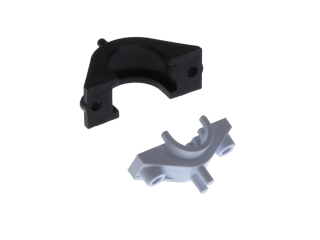 2312770 Mira 1.439.76.2 Spare Clamp Bracket Pack
