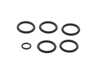 2312794 Mira 1.439.88.3 Spare Seal Pack