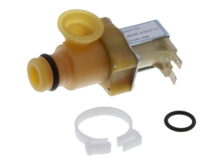 2313376 Mira 1.453.13.6 Solenoid Valve Assembly Spare