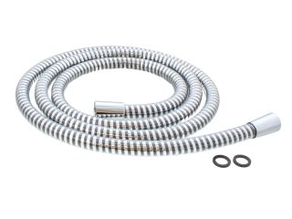 2315722 Mira 1.150.70.2 2m Chrome Hose