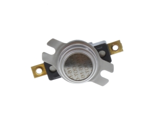 2315726 Mira 1.439.90.5 Spare Thermal Trip A