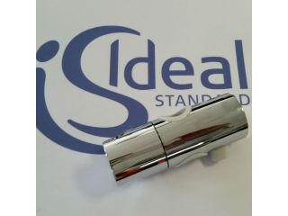 2353938 Ideal Standard A860807Aa Idealrain Handspray Slider - 25Mm