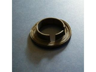 2354516 Ideal Standard A960123Nu Halo Washer Deck Sealing 52.5 Diam